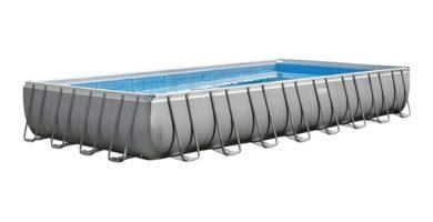 comprar piscina grande