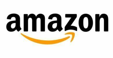 Amazon piscina desmontable