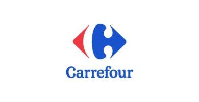 Carrefour piscinas desmontables