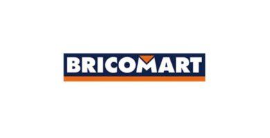 Bricomart Piscinas