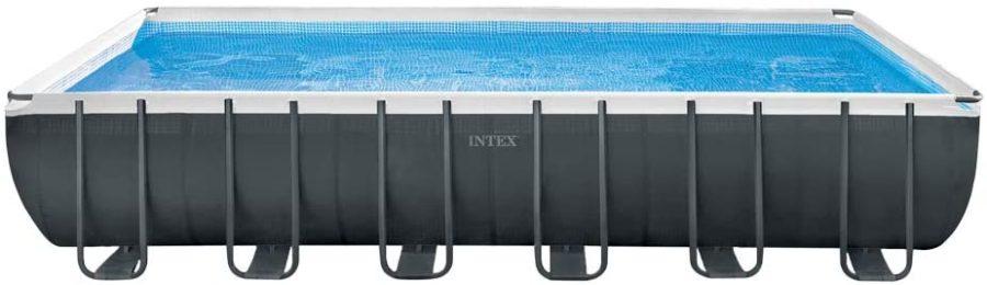 piscina ultra frame 732x366x132