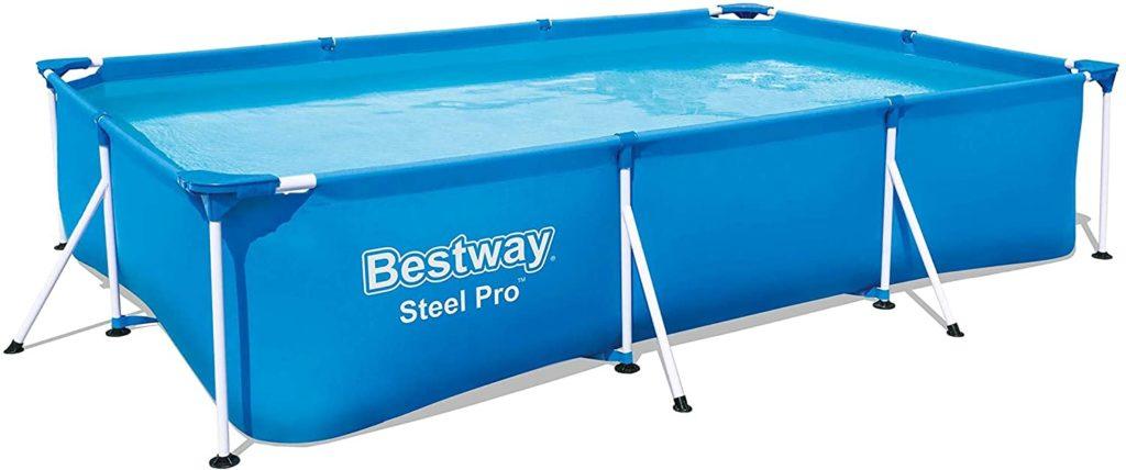 Comprar Steel Pro 56404 300x201x66 cm